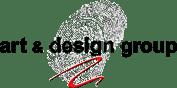 logotipo site