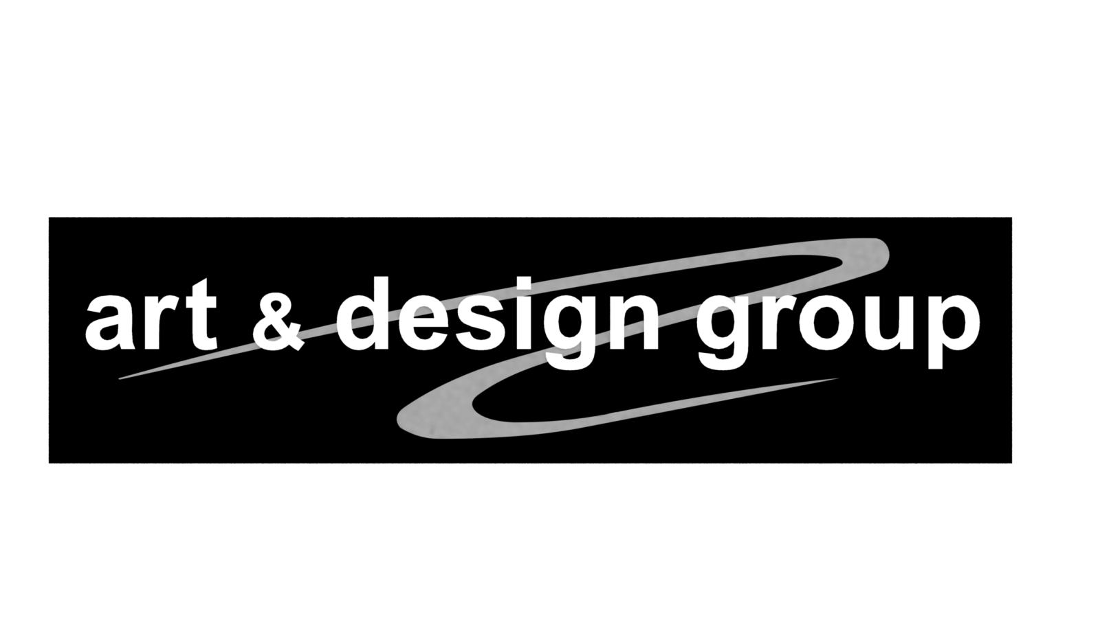 Art And Design group